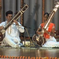 Kala Darshan_149