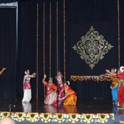 Kala Darshan