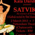 satvika-the-essence-of-being
